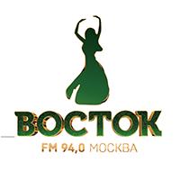 vostok_fm_mockba_v_kruge_logo_300ppi_cmyk_up2