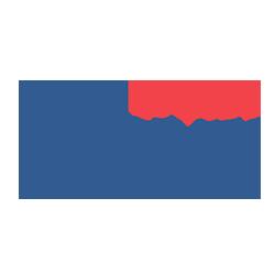 shanson_radio